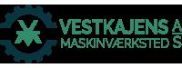 Vestkajen Maskinværksted A/S